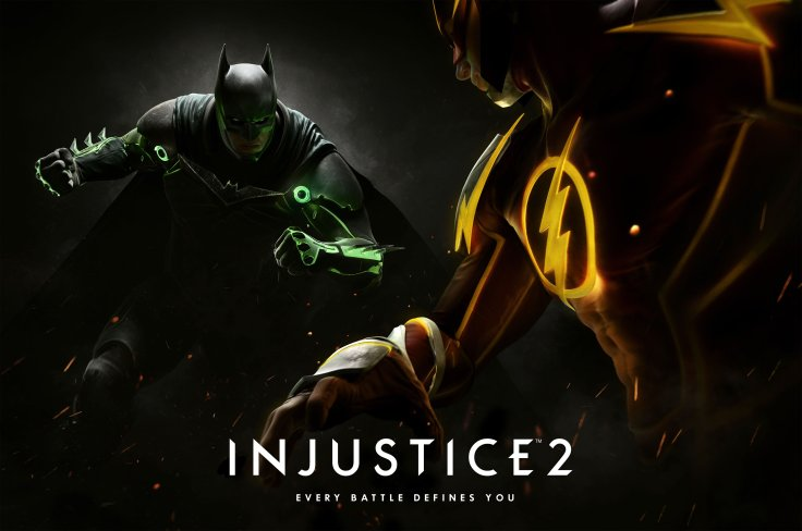 injustice-2-art-1